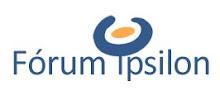 Forum Ipsilon