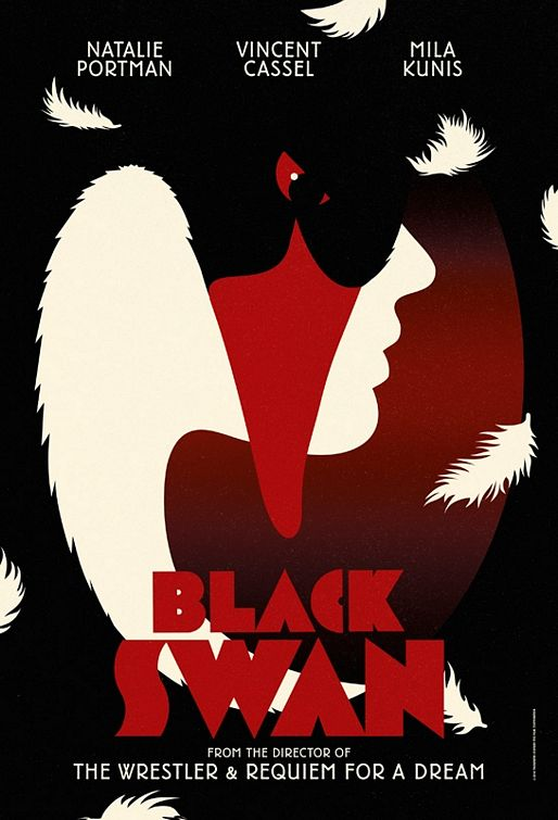 From its unforgettable trailer to its beautiful art deco-inspired posters.
