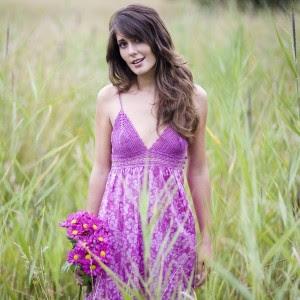 http://4.bp.blogspot.com/_JPM2vfmfi4U/TCd8e9bnWiI/AAAAAAAAAD0/jUFstS90p7U/s400/4.+++bibico-purple-dress-300x300%5B1%5D.jpg