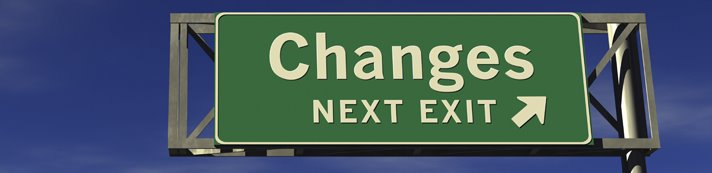 Changes Next Exit Image