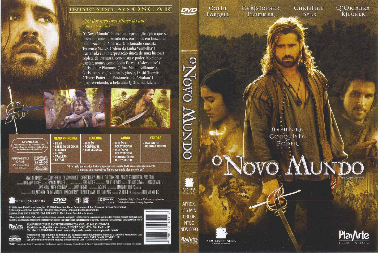 http://4.bp.blogspot.com/_JPjxEpEJxOE/TAxQM9gG6BI/AAAAAAAAAEM/TWTrjrpIT2Q/s1600/The_New_World_Brazilian_R4-%5Bcdcovers_cc%5D-front.jpg
