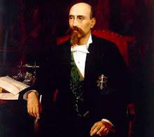 José de Echegaray