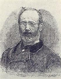 Pedro Felipe Monlau