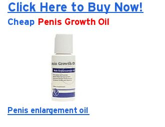 Increase penis pleasure