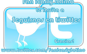 iSiguenos en twitter