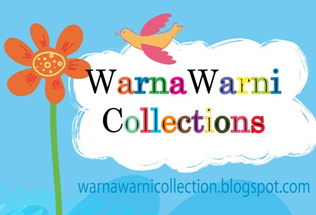 warnawarni collections