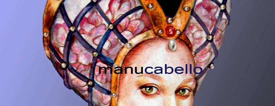 manucabello