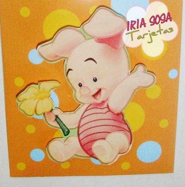 Tarjetas De Primer Anito De Winnie Pooh Wallpapers | Real Madrid ...