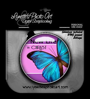 http://lynettesphotoart.blogspot.com/2009/11/butterflynewlifechristbylynettesphotoar.html