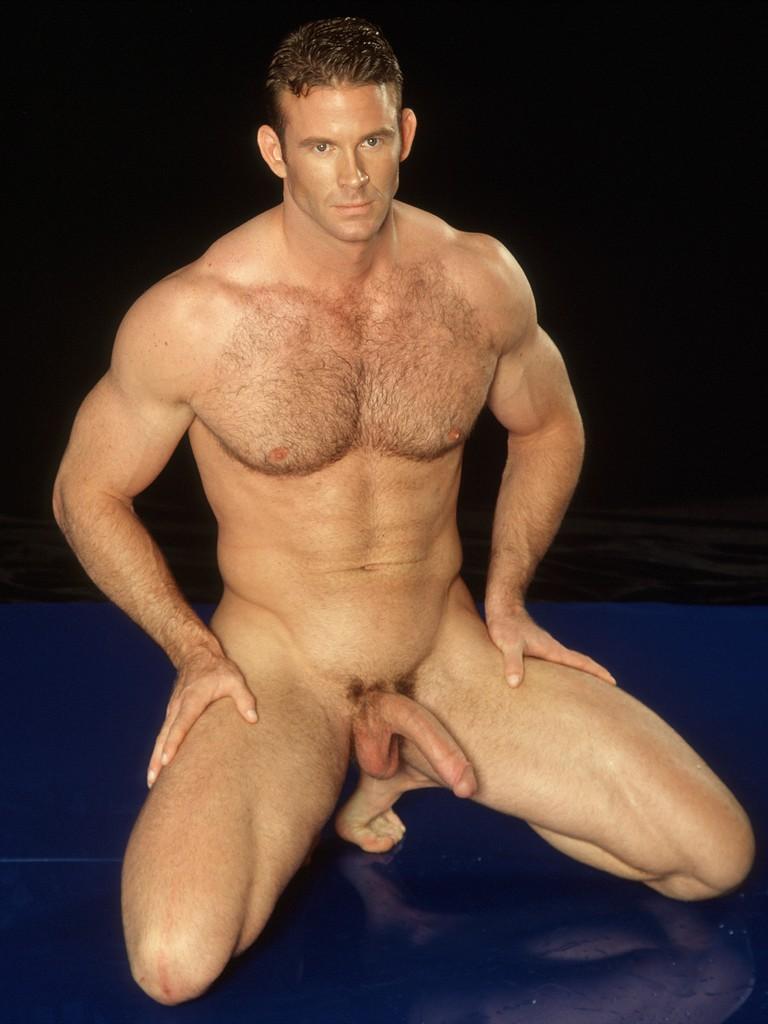Фото голых актеров гей порно
