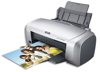 Download free resetter epson r230