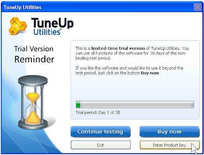 Cara tepat Menampilkan windows dengan prongram atau Software Aplikasi TuneUp Utilities -Profesional - Laris terlaris - Pasar memasarkan - Produk - Kirim mengirim - CD VCD DVD - File data - Bakar membakar - Burning - Driver