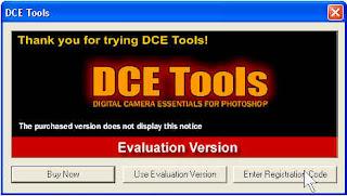 software pendukung photoshop