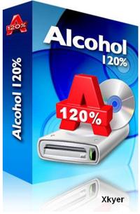 Alkohol 120% versi baru Update terbaru - Cara bakar membakar atau burning memburning data CD VCD DVD dengan software atau program Aplikasi Alkohol 120% secara gratis free 2010 2011 2012 2013 2014 2015 2016 2017 2018 2019- Serial Aktivasi Aktifasi - Nomor Number Key Keygen Crack Patch - Cara buat membuat - Pasang memasang atau bikin membikin File image data - Gratis Canggih tercanggih populer terpopuler - Bikin membikin - Gabung menggabungkan - Bisa untuk semua Windows7 seven Vista XP Ubuntu Linux - PC Laptop Komputer Notebook Netbook - Cegah mencegah hindar menghindari - Koleksi terkini mantap