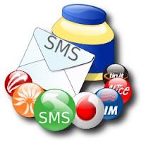 cara SMS Gratis ke semua operator GSM dan CDMA lewat internet Full - Mengenai sms gratis gratisan, Tentang SMS GOOGLE, MASTER SEO, Rumus target, Non stop sms, Tips dan Trik seputar sms, Cara Gunakan menggunakan sms, Hapus menghapus sms, Bikin membikin sms, Software Sms Lewat Modem GSM CDMA Free - Cara menggunakan sms gratis di internet atau lewat internet, SMS online gratis, free atau gratis software atau program SMS gratis online versi baru Update terbaru - bisa atau support untuk Windows7 seven Vista XP tercanggih dan paling canggih - Telkomsel exis indosat IM3 simpati AS Fren flexi Esia Star one 3 tri - Aplikasi baru Update terbaru canggih tercanggih dan profesional - serial key keygen number crack patch - untuk support Windows7 Vista XP - model new Via sms telepon GSM CDMA celluler Handphone HP