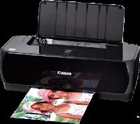 Free Download Resetter Printer Canon - IP Tool 0.9.2 - Gratis Cara Riseter Reseter Riset meriset Printer Canon yang sedang ngeblink alias kedap kedip atau juga bisa disebut printer yang tidak mau jalan dengan software Resetter versi baru update terbaru
