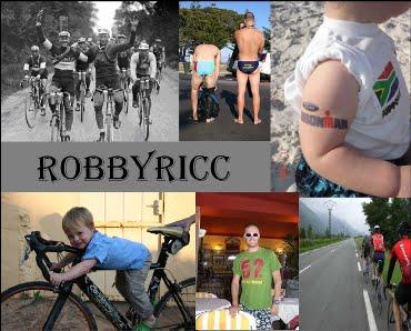 RobbyRicc