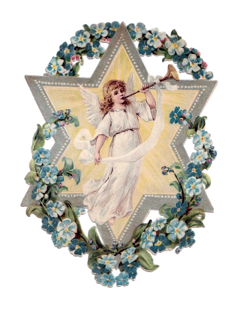 http://4.bp.blogspot.com/_JQFg2GYRO_Q/TN2VYJIwSLI/AAAAAAAABoM/SNmHfcJHJSc/s1600/penny_plain_victorian_scraps_christmas_miscellaneous_star_angel_001.png