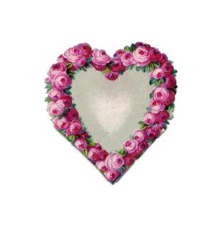 http://4.bp.blogspot.com/_JQFg2GYRO_Q/TT3NXVINw1I/AAAAAAAACQk/NLplvYbVEFA/s1600/penny_plain_victorian_scraps_heart_0011.png