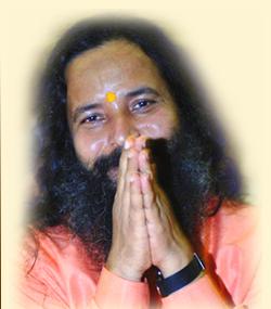 Bhagavad Gita On Jnana Yoga | RM.