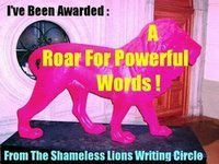 [Roar+Award.jpg]