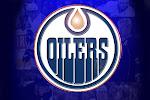 Oilers Rule!!!