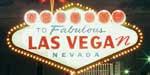 Vegas Veg* blog