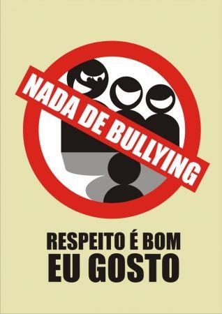 http://4.bp.blogspot.com/_JQy3J9nXhCc/TJ0lv5G94MI/AAAAAAAAA6g/RKK2SzCe1zQ/s1600/bullying.jpg