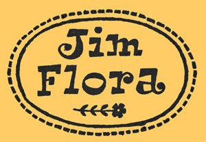 Jim Flora