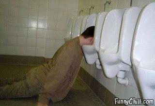 Hilarious Jokes - Drunk Man