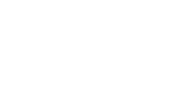 Iban Montero photography blog