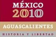 Bicentenarios de Mexico