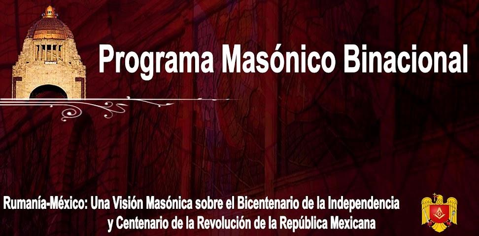 Bicentenario de México