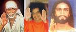 Sai Baba de Shirdi > Sathya Sai Baba > Prema Sai