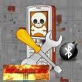 trik sadap sms, trik sadap sms melalui hp, cara menyadap sms, trik jail, aplikasi penyadap sms, nokia, symbian, trik hack mobile