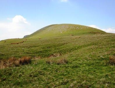 Smuker Hill