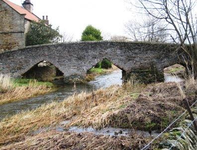 Aldbrough St John