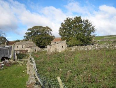 Holgate Farm