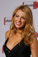 blake001sandino 122 Blake Lively Photo Gallery