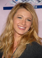 t blakelively2.2 Blake Lively Photo Gallery