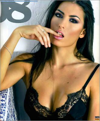 http://4.bp.blogspot.com/_JRg-Q43n1Gs/SOcqgmGIcSI/AAAAAAAAYSQ/Ez-T8b--KS0/s400/39920_Elisabetta_Gregoraci_5Calendario_Maxim_2007_ph0Angelo_Gigli-14116_123_1125lo.jpg