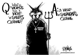pedophile+priest+clergy+catholic+church+sexual+abuse+scandal+hypocrisy+wolf+in+shepard%27s+clothing.jpg