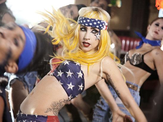 lady gaga telephone wallpaper. Lady Gaga Telephone Wallpaper