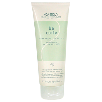 Aveda+images