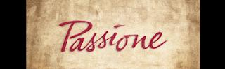 """""""Passione"""", resumo desta quinta 03/06"""