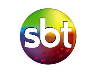 SBT completa 29 anos em 19 de agosto em ritmo de Festa!