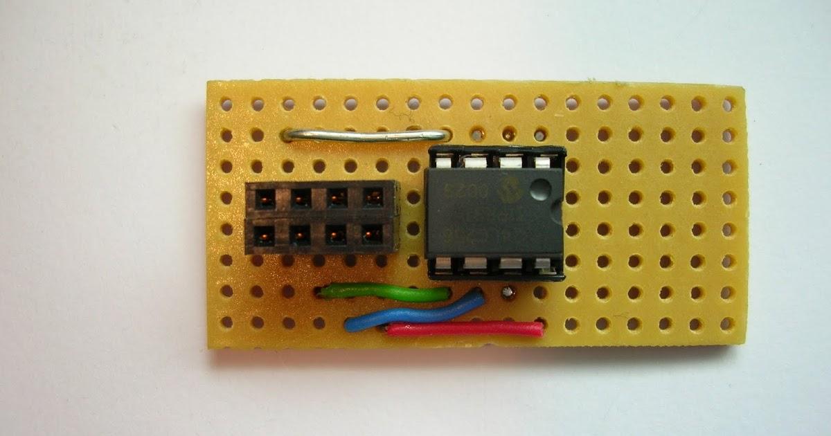 Rare arduino i c data logging board