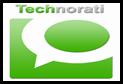 technorati_thumb Top 10 Social Bookmarking Sites