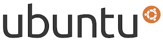 Ubuntu Logo