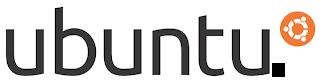 Ubuntu Lucid 10.4